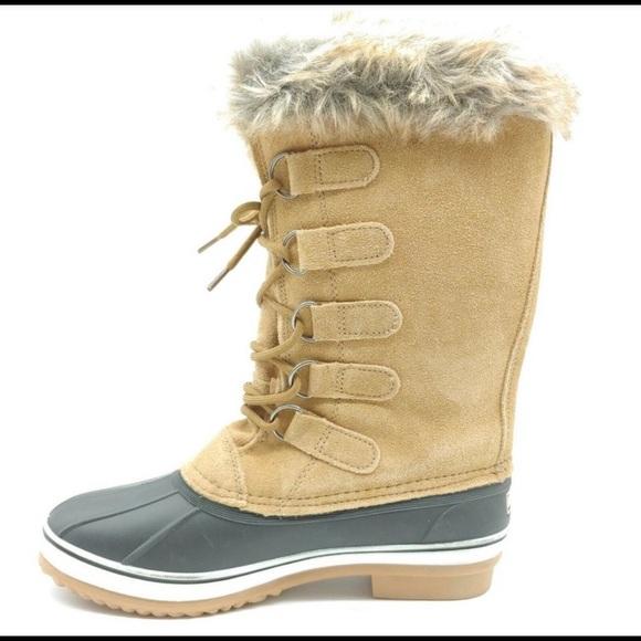 Northside Shoes | Bogo All